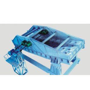 鸿河机械供应YA系列圆振动筛 价格优惠