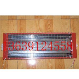 供应碳纤维加热管、红外线加热管、石英镀金加热管