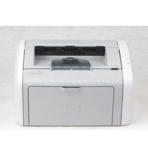 供应惠州打印机
