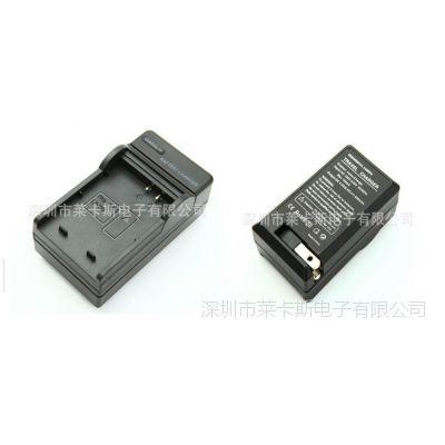 FOR SONY 数码相机充电器BX1(图) 相机电池充电器