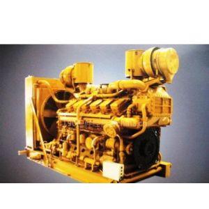 供应内燃机配件:柴油机及燃气机气门、座圈、活塞销。高低压管系。承接来料来图加工等。