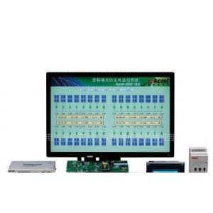 供应光伏电站电力监控系统