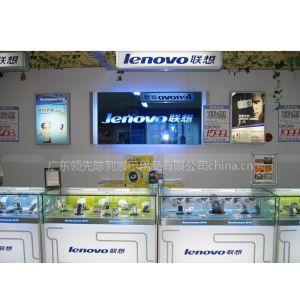供应lenovo联想手机柜