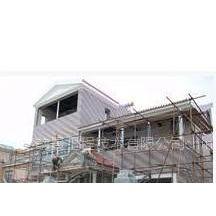 供应别墅改造加固北京顺鑫加固公司13910141539