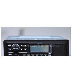 供应车载电视|硬盘播放器|车载广告机|液晶广告机|车载硬盘录