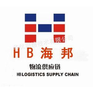 供应深圳二手食品加工设备进口清关单证,广州二手食品加工机械进口报关代理
