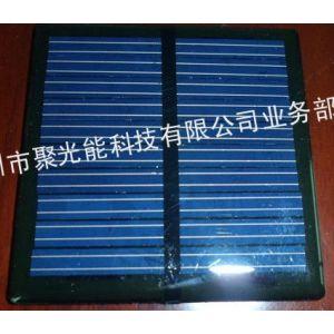 供应多晶太阳能电池板