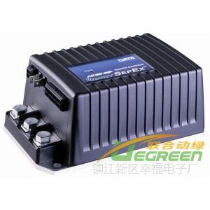 供应电动托盘车控制器1243-4320 合力杭叉配件