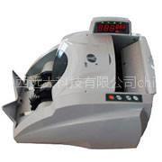 智能点钞机型号JYD12-40D-2/中国