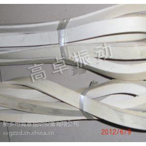 供应批发橡胶密封条|新乡橡胶制品厂家|高卓密封条型号