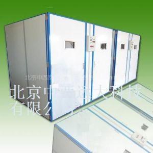 供应微电脑全自动孵化机 型号:CN65M/HX-A 库号:M75027