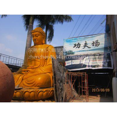 供应弥勒佛,工艺品批发,雕塑工艺品制作,佛像,高6.8米,现货,佛在心中,与佛结缘