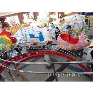 供应2013新款迷你穿梭,儿童游乐设备
