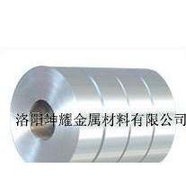 供应变压器铝带/中空玻璃铝带/散热器铝带