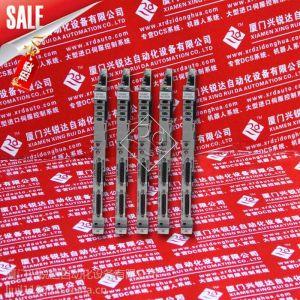 供应BMXCPS2000 SCHNEIDER全新低价产品!