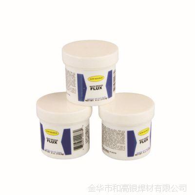 供应精品QJ102、QJ101银焊粉、QJ305银焊膏、铝焊粉