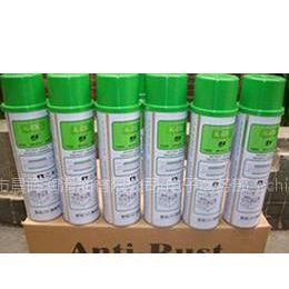 供应银晶长期绿色防锈剂