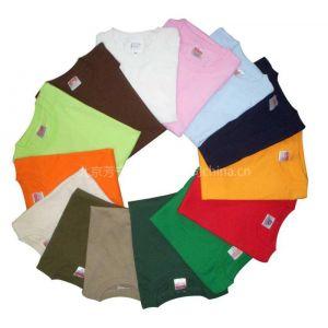 北京礼品T恤衫广告帽广告衫抱枕挎包87822246