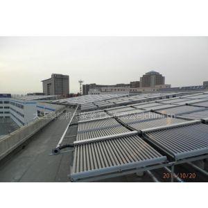 供应辽宁太阳能工程|太阳能热水工程|太阳能洗浴工程|洗浴工程|大连太阳能热水工程