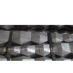 供应供应铝铸件机械配件