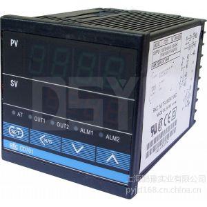 供应CD701FK02-M*AN控制器原装日本