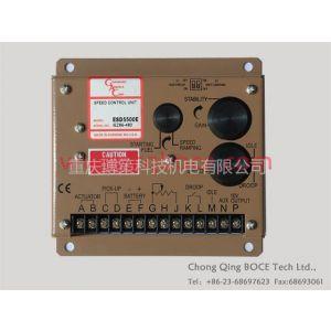 供应GAC ESD5500E厂家直销,ESD5111,ESD5522E