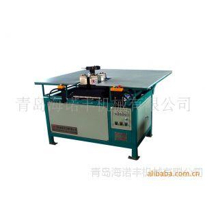 供应家电制造设备 冰箱穿磁门生产线(图)