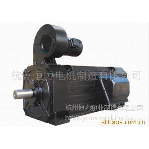 供应供应Z4-355-42直流电机