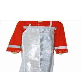 供应隔热围裙 型号:LWS33-GR-26/中国 库号:M313385
