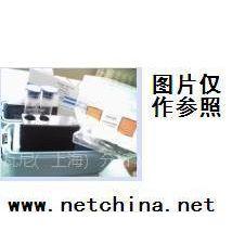 供应美国哈希试剂/BOD标准溶液 3000 mg/L, pk/16 ,10mL /M381632