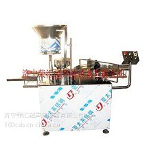 供应铝盖轧盖机/铝盖轧盖设备