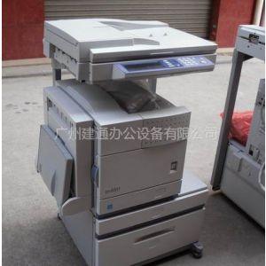 供应越秀区打印机出租公司,越秀区彩色打印机出租