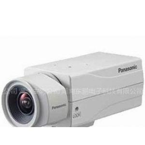 供应松下监控摄像机湖南总代理,长沙松下监控设备批发