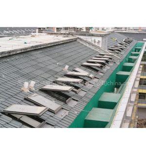 供应斜屋顶窗,屋顶天窗,承接屋顶 采光工程