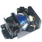 供应索尼投影机售后维修服务中心|原装灯泡|音响系统 监控系统