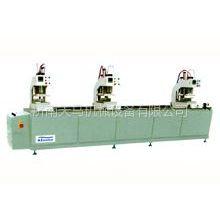 供应三位焊接机质量好的厂家 15253120374