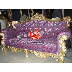 供应广东广州KTV家具沙发,酒吧沙发,酒店套房沙发,网吧沙发,实木沙发, 贵妃椅厂家设计生产销售