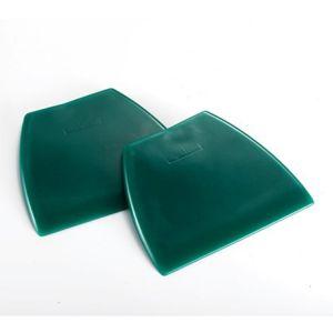 供应供应优质油漆梯形胶刮刀 结实耐磨