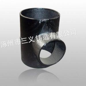 供应优质铸铁管件批发价格