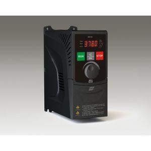 供应希望森兰SB150-0.75T4E-F迷你型通用变频器代理