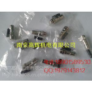 供应原装进口日本多治见TMW连接器R03-PB-2M