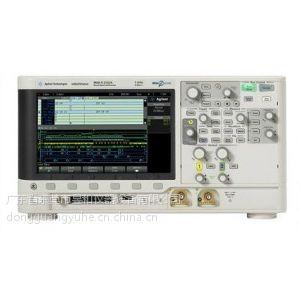 供应批发供应安捷伦MSOX3102A示波器,安捷伦仪器总销售部