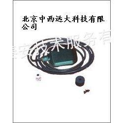 供应液位控制器(5M) 型号:SJS1-JY-2A(优势)库号:M273631