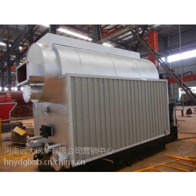 供应1吨生物质蒸汽锅炉