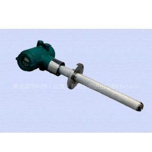 供应横河ZR202G一体型氧化锆高温湿度分析仪
