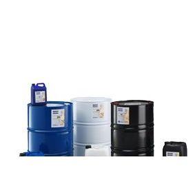 阿特拉斯转子润滑液 转子润滑液 烟台提供原装正品的