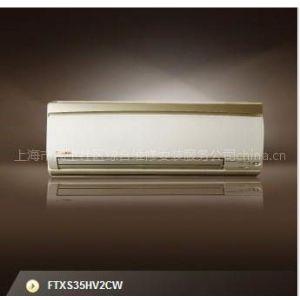 供应上海闸北美的空调不通电维修,更换空调电脑板维修加氟压力价格