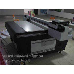 供应大诚光驰跟您一起分析喷墨打印机缺色是什么原因