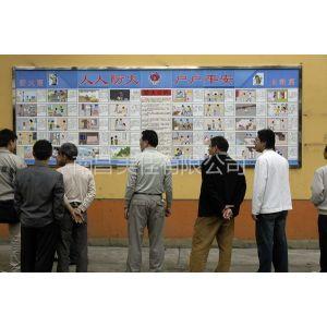 供应九江 湖口瑞昌 都昌 永修陶瓷瓷砖瓷板壁画墙画文化墙拼图个性定做!