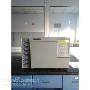 厂家供应沈阳分析仪器气相色谱仪